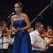 Újévi ünnepi koncert a Szolnoki Szimfonikus Zenekarral