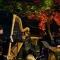 JazzPéntek - Fairy Garden koncert