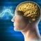 Az agy önyóygyító képessége