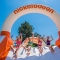 Nickelodeon Családi Nap