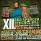 XII. Bud Spencer & Terence Hill rajongói fesztivál