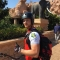 Bakancslista - Nyereg nélküli kerékpárral a világ körül