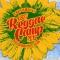 LB27 Reggae Camp 2019