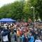 III. Ceglédi városi Sportnap és Pest megyei Futó-és Gyalogló nap