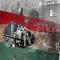 1956-os forradalom és szabadságharc 63. évfordulója