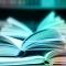 90. Ünnepi Könyvhét és 18. Gyermekkönyvnapok