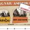 Talamba & Hot Jazz Band: Magyar-Amerikai est