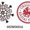 Hunocha 2020
