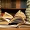 Országos Könyvtári Napok