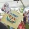VI. Tó Parti és abonyi tarka borjú főzőverseny