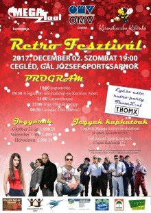 Retro Fesztivál