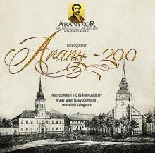 Arany 200