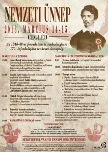1848-49-es forradalom és szabadságharc