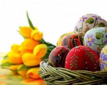 Húsvét ünnepi zongorakoncert