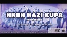 NK Hip-Hop Házi Kupa