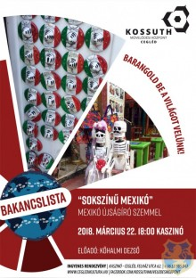 BakancsLista