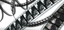 III. Ceglédi Filmfesztivál