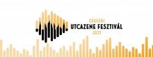 Ceglédi Utcazene Fesztivál - 2021